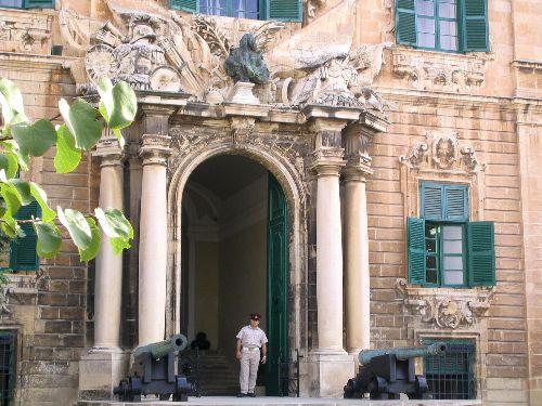 Auberge de Castille.jpg