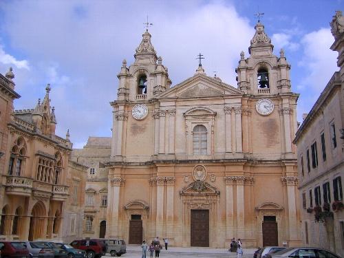 イムディーナの大聖堂.jpg