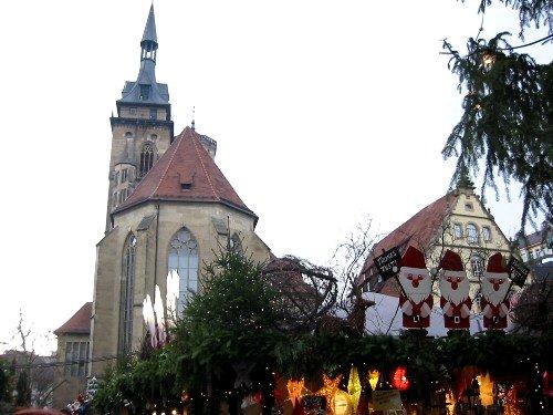 クリスマスマーケット1.jpg