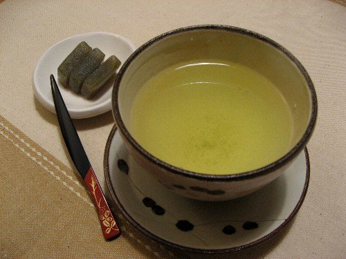 手もみ茶4.jpg