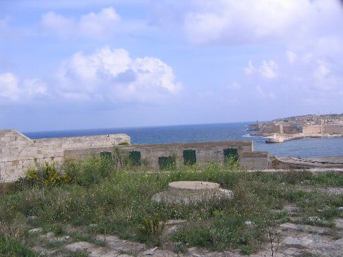 聖エルモ砦1.jpg