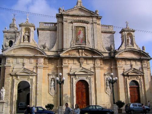 聖パウロ教会.jpg
